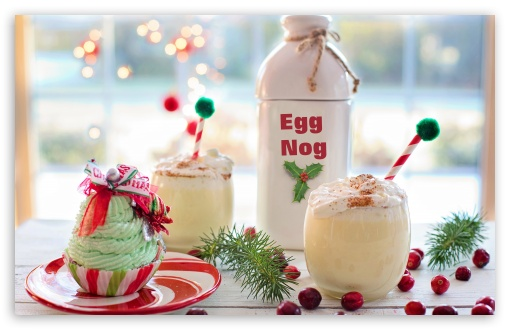 Eggnog Beverage ❤ 4K UHD Wallpaper for Wide 16:10 5:3 Widescreen WHXGA WQXGA WUXGA WXGA WGA ; 4K UHD 16:9 Ultra High Definition 2160p 1440p 1080p 900p 720p ; UHD 16:9 2160p 1440p 1080p 900p 720p ; Standard 4:3 5:4 3:2 Fullscreen UXGA XGA SVGA QSXGA SXGA DVGA HVGA HQVGA ( Apple PowerBook G4 iPhone 4 3G 3GS iPod Touch ) ; Smartphone 3:2 5:3 DVGA HVGA HQVGA ( Apple PowerBook G4 iPhone 4 3G 3GS iPod Touch ) WGA ; iPad 1/2/Mini ; Mobile 4:3 5:3 3:2 16:9 5:4 - UXGA XGA SVGA WGA DVGA HVGA HQVGA ( Apple PowerBook G4 iPhone 4 3G 3GS iPod Touch ) 2160p 1440p 1080p 900p 720p QSXGA SXGA ;