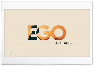 Ego HD Wide Wallpaper for Widescreen
