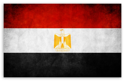 Egypt Flag By Alamir HD wallpaper for Wide 16:10 5:3 Widescreen WHXGA WQXGA WUXGA WXGA WGA ; HD 16:9 High Definition WQHD QWXGA 1080p 900p 720p QHD nHD ; Standard 4:3 5:4 3:2 Fullscreen UXGA XGA SVGA QSXGA SXGA DVGA HVGA HQVGA devices ( Apple PowerBook G4 iPhone 4 3G 3GS iPod Touch ) ; Tablet 1:1 ; iPad 1/2/Mini ; Mobile 4:3 5:3 3:2 16:9 5:4 - UXGA XGA SVGA WGA DVGA HVGA HQVGA devices ( Apple PowerBook G4 iPhone 4 3G 3GS iPod Touch ) WQHD QWXGA 1080p 900p 720p QHD nHD QSXGA SXGA ;