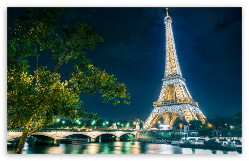 Eiffel Tower ❤ 4K UHD Wallpaper for Wide 16:10 5:3 Widescreen WHXGA WQXGA WUXGA WXGA WGA ; 4K UHD 16:9 Ultra High Definition 2160p 1440p 1080p 900p 720p ; Standard 4:3 5:4 3:2 Fullscreen UXGA XGA SVGA QSXGA SXGA DVGA HVGA HQVGA ( Apple PowerBook G4 iPhone 4 3G 3GS iPod Touch ) ; Tablet 1:1 ; iPad 1/2/Mini ; Mobile 4:3 5:3 3:2 16:9 5:4 - UXGA XGA SVGA WGA DVGA HVGA HQVGA ( Apple PowerBook G4 iPhone 4 3G 3GS iPod Touch ) 2160p 1440p 1080p 900p 720p QSXGA SXGA ;