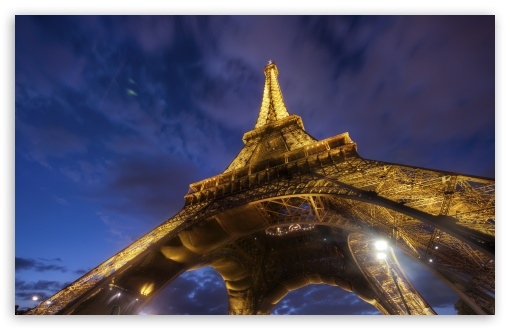 Eiffel Tower UltraHD Wallpaper for Wide 16:10 5:3 Widescreen WHXGA WQXGA WUXGA WXGA WGA ; 8K UHD TV 16:9 Ultra High Definition 2160p 1440p 1080p 900p 720p ; UHD 16:9 2160p 1440p 1080p 900p 720p ; Standard 4:3 5:4 3:2 Fullscreen UXGA XGA SVGA QSXGA SXGA DVGA HVGA HQVGA ( Apple PowerBook G4 iPhone 4 3G 3GS iPod Touch ) ; Tablet 1:1 ; iPad 1/2/Mini ; Mobile 4:3 5:3 3:2 16:9 5:4 - UXGA XGA SVGA WGA DVGA HVGA HQVGA ( Apple PowerBook G4 iPhone 4 3G 3GS iPod Touch ) 2160p 1440p 1080p 900p 720p QSXGA SXGA ;