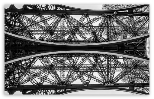 Eiffel Tower Architecture UltraHD Wallpaper for Wide 16:10 5:3 Widescreen WHXGA WQXGA WUXGA WXGA WGA ; UltraWide 21:9 24:10 ; 8K UHD TV 16:9 Ultra High Definition 2160p 1440p 1080p 900p 720p ; UHD 16:9 2160p 1440p 1080p 900p 720p ; Standard 4:3 5:4 3:2 Fullscreen UXGA XGA SVGA QSXGA SXGA DVGA HVGA HQVGA ( Apple PowerBook G4 iPhone 4 3G 3GS iPod Touch ) ; Smartphone 16:9 3:2 5:3 2160p 1440p 1080p 900p 720p DVGA HVGA HQVGA ( Apple PowerBook G4 iPhone 4 3G 3GS iPod Touch ) WGA ; Tablet 1:1 ; iPad 1/2/Mini ; Mobile 4:3 5:3 3:2 16:9 5:4 - UXGA XGA SVGA WGA DVGA HVGA HQVGA ( Apple PowerBook G4 iPhone 4 3G 3GS iPod Touch ) 2160p 1440p 1080p 900p 720p QSXGA SXGA ; Dual 16:10 5:3 16:9 4:3 5:4 3:2 WHXGA WQXGA WUXGA WXGA WGA 2160p 1440p 1080p 900p 720p UXGA XGA SVGA QSXGA SXGA DVGA HVGA HQVGA ( Apple PowerBook G4 iPhone 4 3G 3GS iPod Touch ) ; Triple 16:10 WHXGA WQXGA WUXGA WXGA ;
