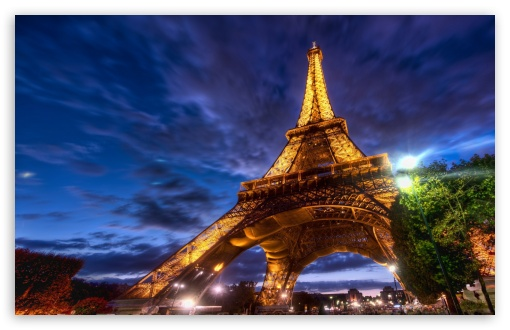 Eiffel Tower At Night ❤ 4K UHD Wallpaper for Wide 16:10 5:3 Widescreen WHXGA WQXGA WUXGA WXGA WGA ; 4K UHD 16:9 Ultra High Definition 2160p 1440p 1080p 900p 720p ; Standard 4:3 5:4 3:2 Fullscreen UXGA XGA SVGA QSXGA SXGA DVGA HVGA HQVGA ( Apple PowerBook G4 iPhone 4 3G 3GS iPod Touch ) ; Smartphone 3:2 DVGA HVGA HQVGA ( Apple PowerBook G4 iPhone 4 3G 3GS iPod Touch ) ; Tablet 1:1 ; iPad 1/2/Mini ; Mobile 4:3 5:3 3:2 16:9 5:4 - UXGA XGA SVGA WGA DVGA HVGA HQVGA ( Apple PowerBook G4 iPhone 4 3G 3GS iPod Touch ) 2160p 1440p 1080p 900p 720p QSXGA SXGA ;