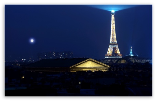 Eiffel Tower At Night HD wallpaper for Wide 16:10 5:3 Widescreen WHXGA WQXGA WUXGA WXGA WGA ; HD 16:9 High Definition WQHD QWXGA 1080p 900p 720p QHD nHD ; Standard 4:3 5:4 3:2 Fullscreen UXGA XGA SVGA QSXGA SXGA DVGA HVGA HQVGA devices ( Apple PowerBook G4 iPhone 4 3G 3GS iPod Touch ) ; Tablet 1:1 ; iPad 1/2/Mini ; Mobile 4:3 5:3 3:2 16:9 5:4 - UXGA XGA SVGA WGA DVGA HVGA HQVGA devices ( Apple PowerBook G4 iPhone 4 3G 3GS iPod Touch ) WQHD QWXGA 1080p 900p 720p QHD nHD QSXGA SXGA ;