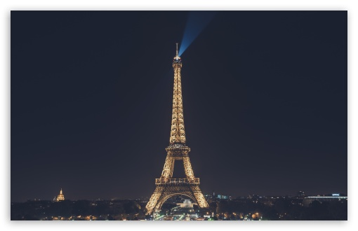 Eiffel Tower at Night, Paris, France ❤ 4K UHD Wallpaper for Wide 16:10 5:3 Widescreen WHXGA WQXGA WUXGA WXGA WGA ; 4K UHD 16:9 Ultra High Definition 2160p 1440p 1080p 900p 720p ; UHD 16:9 2160p 1440p 1080p 900p 720p ; Standard 4:3 5:4 3:2 Fullscreen UXGA XGA SVGA QSXGA SXGA DVGA HVGA HQVGA ( Apple PowerBook G4 iPhone 4 3G 3GS iPod Touch ) ; Smartphone 16:9 3:2 5:3 2160p 1440p 1080p 900p 720p DVGA HVGA HQVGA ( Apple PowerBook G4 iPhone 4 3G 3GS iPod Touch ) WGA ; Tablet 1:1 ; iPad 1/2/Mini ; Mobile 4:3 5:3 3:2 16:9 5:4 - UXGA XGA SVGA WGA DVGA HVGA HQVGA ( Apple PowerBook G4 iPhone 4 3G 3GS iPod Touch ) 2160p 1440p 1080p 900p 720p QSXGA SXGA ;
