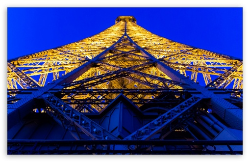 Eiffel Tower Blue And Yellow ❤ 4K UHD Wallpaper for Wide 16:10 5:3 Widescreen WHXGA WQXGA WUXGA WXGA WGA ; 4K UHD 16:9 Ultra High Definition 2160p 1440p 1080p 900p 720p ; UHD 16:9 2160p 1440p 1080p 900p 720p ; Standard 4:3 5:4 3:2 Fullscreen UXGA XGA SVGA QSXGA SXGA DVGA HVGA HQVGA ( Apple PowerBook G4 iPhone 4 3G 3GS iPod Touch ) ; Smartphone 5:3 WGA ; Tablet 1:1 ; iPad 1/2/Mini ; Mobile 4:3 5:3 3:2 16:9 5:4 - UXGA XGA SVGA WGA DVGA HVGA HQVGA ( Apple PowerBook G4 iPhone 4 3G 3GS iPod Touch ) 2160p 1440p 1080p 900p 720p QSXGA SXGA ; Dual 16:10 5:3 16:9 4:3 5:4 WHXGA WQXGA WUXGA WXGA WGA 2160p 1440p 1080p 900p 720p UXGA XGA SVGA QSXGA SXGA ;