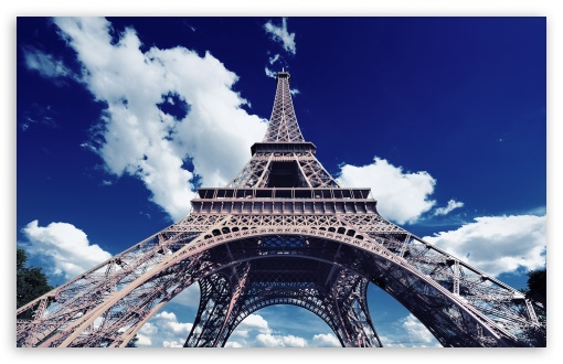 Eiffel Tower Bottom Up View ❤ 4K UHD Wallpaper for Wide 16:10 5:3 Widescreen WHXGA WQXGA WUXGA WXGA WGA ; 4K UHD 16:9 Ultra High Definition 2160p 1440p 1080p 900p 720p ; Standard 4:3 5:4 3:2 Fullscreen UXGA XGA SVGA QSXGA SXGA DVGA HVGA HQVGA ( Apple PowerBook G4 iPhone 4 3G 3GS iPod Touch ) ; Tablet 1:1 ; iPad 1/2/Mini ; Mobile 4:3 5:3 3:2 16:9 5:4 - UXGA XGA SVGA WGA DVGA HVGA HQVGA ( Apple PowerBook G4 iPhone 4 3G 3GS iPod Touch ) 2160p 1440p 1080p 900p 720p QSXGA SXGA ; Dual 16:10 5:3 16:9 4:3 5:4 WHXGA WQXGA WUXGA WXGA WGA 2160p 1440p 1080p 900p 720p UXGA XGA SVGA QSXGA SXGA ;