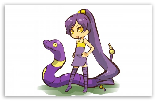 Ekans Pokemon ❤ 4K UHD Wallpaper for Wide 16:10 5:3 Widescreen WHXGA WQXGA WUXGA WXGA WGA ; Standard 4:3 5:4 3:2 Fullscreen UXGA XGA SVGA QSXGA SXGA DVGA HVGA HQVGA ( Apple PowerBook G4 iPhone 4 3G 3GS iPod Touch ) ; Tablet 1:1 ; iPad 1/2/Mini ; Mobile 4:3 5:3 3:2 16:9 5:4 - UXGA XGA SVGA WGA DVGA HVGA HQVGA ( Apple PowerBook G4 iPhone 4 3G 3GS iPod Touch ) 2160p 1440p 1080p 900p 720p QSXGA SXGA ;