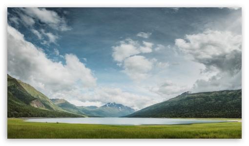 Eklutna Lake, Alaska, Nature, Landscape UltraHD Wallpaper for UltraWide 21:9 24:10 ; 8K UHD TV 16:9 Ultra High Definition 2160p 1440p 1080p 900p 720p ; UHD 16:9 2160p 1440p 1080p 900p 720p ; Smartphone 16:9 3:2 5:3 2160p 1440p 1080p 900p 720p DVGA HVGA HQVGA ( Apple PowerBook G4 iPhone 4 3G 3GS iPod Touch ) WGA ; Mobile 5:3 3:2 16:9 5:4 - WGA DVGA HVGA HQVGA ( Apple PowerBook G4 iPhone 4 3G 3GS iPod Touch ) 2160p 1440p 1080p 900p 720p QSXGA SXGA ; Dual 16:10 5:3 16:9 4:3 5:4 3:2 WHXGA WQXGA WUXGA WXGA WGA 2160p 1440p 1080p 900p 720p UXGA XGA SVGA QSXGA SXGA DVGA HVGA HQVGA ( Apple PowerBook G4 iPhone 4 3G 3GS iPod Touch ) ; Triple 16:10 5:3 16:9 4:3 5:4 3:2 WHXGA WQXGA WUXGA WXGA WGA 2160p 1440p 1080p 900p 720p UXGA XGA SVGA QSXGA SXGA DVGA HVGA HQVGA ( Apple PowerBook G4 iPhone 4 3G 3GS iPod Touch ) ;