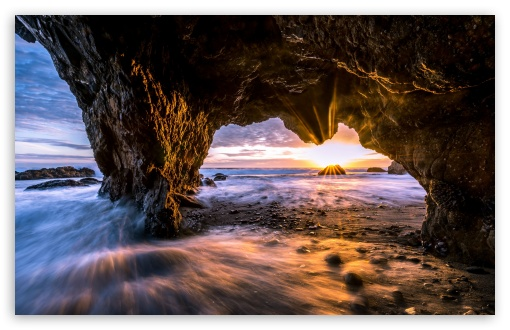 El Matador State Beach, CA ❤ 4K UHD Wallpaper for Wide 16:10 5:3 Widescreen WHXGA WQXGA WUXGA WXGA WGA ; 4K UHD 16:9 Ultra High Definition 2160p 1440p 1080p 900p 720p ; UHD 16:9 2160p 1440p 1080p 900p 720p ; Standard 4:3 5:4 3:2 Fullscreen UXGA XGA SVGA QSXGA SXGA DVGA HVGA HQVGA ( Apple PowerBook G4 iPhone 4 3G 3GS iPod Touch ) ; Smartphone 5:3 WGA ; Tablet 1:1 ; iPad 1/2/Mini ; Mobile 4:3 5:3 3:2 16:9 5:4 - UXGA XGA SVGA WGA DVGA HVGA HQVGA ( Apple PowerBook G4 iPhone 4 3G 3GS iPod Touch ) 2160p 1440p 1080p 900p 720p QSXGA SXGA ; Dual 16:10 5:3 16:9 4:3 5:4 WHXGA WQXGA WUXGA WXGA WGA 2160p 1440p 1080p 900p 720p UXGA XGA SVGA QSXGA SXGA ;