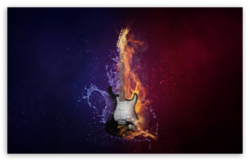 Electric Guitar HD wallpaper for Wide 16:10 5:3 Widescreen WHXGA WQXGA WUXGA WXGA WGA ; UltraWide 21:9 24:10 ; HD 16:9 High Definition WQHD QWXGA 1080p 900p 720p QHD nHD ; UHD 16:9 WQHD QWXGA 1080p 900p 720p QHD nHD ; Standard 4:3 5:4 3:2 Fullscreen UXGA XGA SVGA QSXGA SXGA DVGA HVGA HQVGA devices ( Apple PowerBook G4 iPhone 4 3G 3GS iPod Touch ) ; Smartphone 16:9 3:2 5:3 WQHD QWXGA 1080p 900p 720p QHD nHD DVGA HVGA HQVGA devices ( Apple PowerBook G4 iPhone 4 3G 3GS iPod Touch ) WGA ; Tablet 1:1 ; iPad 1/2/Mini ; Mobile 4:3 5:3 3:2 16:9 5:4 - UXGA XGA SVGA WGA DVGA HVGA HQVGA devices ( Apple PowerBook G4 iPhone 4 3G 3GS iPod Touch ) WQHD QWXGA 1080p 900p 720p QHD nHD QSXGA SXGA ;