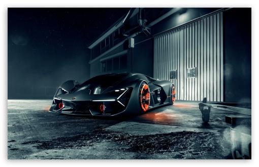 Electric Lamborghini Terzo Millennio Supercar UltraHD Wallpaper for Wide 16:10 5:3 Widescreen WHXGA WQXGA WUXGA WXGA WGA ; UltraWide 21:9 24:10 ; 8K UHD TV 16:9 Ultra High Definition 2160p 1440p 1080p 900p 720p ; UHD 16:9 2160p 1440p 1080p 900p 720p ; Standard 4:3 5:4 3:2 Fullscreen UXGA XGA SVGA QSXGA SXGA DVGA HVGA HQVGA ( Apple PowerBook G4 iPhone 4 3G 3GS iPod Touch ) ; Tablet 1:1 ; iPad 1/2/Mini ; Mobile 4:3 5:3 3:2 16:9 5:4 - UXGA XGA SVGA WGA DVGA HVGA HQVGA ( Apple PowerBook G4 iPhone 4 3G 3GS iPod Touch ) 2160p 1440p 1080p 900p 720p QSXGA SXGA ;
