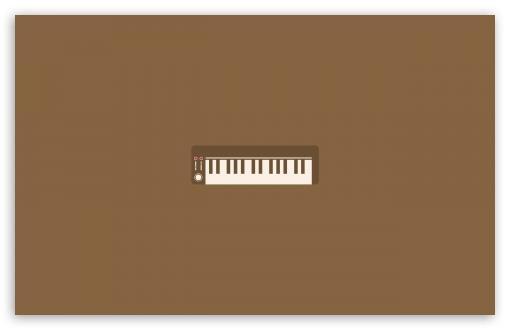 Electric Piano HD wallpaper for Wide 16:10 5:3 Widescreen WHXGA WQXGA WUXGA WXGA WGA ; HD 16:9 High Definition WQHD QWXGA 1080p 900p 720p QHD nHD ; Standard 4:3 5:4 3:2 Fullscreen UXGA XGA SVGA QSXGA SXGA DVGA HVGA HQVGA devices ( Apple PowerBook G4 iPhone 4 3G 3GS iPod Touch ) ; Tablet 1:1 ; iPad 1/2/Mini ; Mobile 4:3 5:3 3:2 16:9 5:4 - UXGA XGA SVGA WGA DVGA HVGA HQVGA devices ( Apple PowerBook G4 iPhone 4 3G 3GS iPod Touch ) WQHD QWXGA 1080p 900p 720p QHD nHD QSXGA SXGA ; Dual 16:10 5:3 16:9 4:3 5:4 WHXGA WQXGA WUXGA WXGA WGA WQHD QWXGA 1080p 900p 720p QHD nHD UXGA XGA SVGA QSXGA SXGA ;