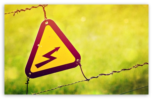 Electricity Warning Sign UltraHD Wallpaper for Wide 16:10 5:3 Widescreen WHXGA WQXGA WUXGA WXGA WGA ; 8K UHD TV 16:9 Ultra High Definition 2160p 1440p 1080p 900p 720p ; Standard 4:3 5:4 3:2 Fullscreen UXGA XGA SVGA QSXGA SXGA DVGA HVGA HQVGA ( Apple PowerBook G4 iPhone 4 3G 3GS iPod Touch ) ; Tablet 1:1 ; iPad 1/2/Mini ; Mobile 4:3 5:3 3:2 16:9 5:4 - UXGA XGA SVGA WGA DVGA HVGA HQVGA ( Apple PowerBook G4 iPhone 4 3G 3GS iPod Touch ) 2160p 1440p 1080p 900p 720p QSXGA SXGA ;