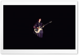 Elena Tonra Ultra HD Wallpaper for 4K UHD Widescreen desktop, tablet & smartphone