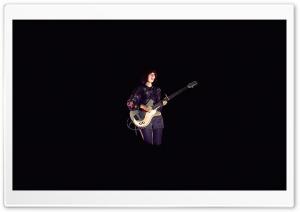 Elena Tonra HD Wide Wallpaper for Widescreen