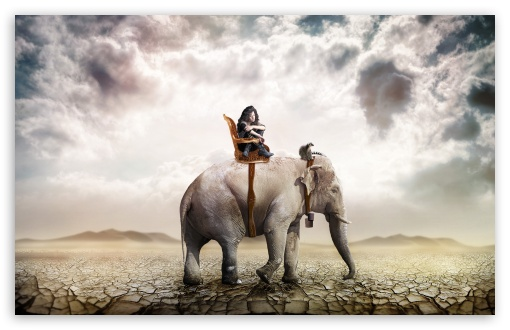 Elephant Ride HD wallpaper for Wide 16:10 5:3 Widescreen WHXGA WQXGA WUXGA WXGA WGA ; HD 16:9 High Definition WQHD QWXGA 1080p 900p 720p QHD nHD ; Standard 4:3 5:4 3:2 Fullscreen UXGA XGA SVGA QSXGA SXGA DVGA HVGA HQVGA devices ( Apple PowerBook G4 iPhone 4 3G 3GS iPod Touch ) ; Smartphone 5:3 WGA ; Tablet 1:1 ; iPad 1/2/Mini ; Mobile 4:3 5:3 3:2 16:9 5:4 - UXGA XGA SVGA WGA DVGA HVGA HQVGA devices ( Apple PowerBook G4 iPhone 4 3G 3GS iPod Touch ) WQHD QWXGA 1080p 900p 720p QHD nHD QSXGA SXGA ;