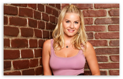 Elisha Cuthbert Happy Endings HD wallpaper for Wide 16:10 5:3 Widescreen WHXGA WQXGA WUXGA WXGA WGA ; HD 16:9 High Definition WQHD QWXGA 1080p 900p 720p QHD nHD ; Standard 4:3 5:4 3:2 Fullscreen UXGA XGA SVGA QSXGA SXGA DVGA HVGA HQVGA devices ( Apple PowerBook G4 iPhone 4 3G 3GS iPod Touch ) ; Tablet 1:1 ; iPad 1/2/Mini ; Mobile 4:3 5:3 3:2 16:9 5:4 - UXGA XGA SVGA WGA DVGA HVGA HQVGA devices ( Apple PowerBook G4 iPhone 4 3G 3GS iPod Touch ) WQHD QWXGA 1080p 900p 720p QHD nHD QSXGA SXGA ; Dual 5:4 QSXGA SXGA ;