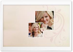 Elisha Cuthbert Interview HD Wide Wallpaper for Widescreen