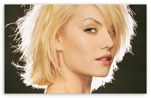 Elisha Cuthbert Short Hair HD wallpaper for Wide 16:10 5:3 Widescreen WHXGA WQXGA WUXGA WXGA WGA ; HD 16:9 High Definition WQHD QWXGA 1080p 900p 720p QHD nHD ; Standard 4:3 5:4 3:2 Fullscreen UXGA XGA SVGA QSXGA SXGA DVGA HVGA HQVGA devices ( Apple PowerBook G4 iPhone 4 3G 3GS iPod Touch ) ; iPad 1/2/Mini ; Mobile 4:3 5:3 3:2 16:9 5:4 - UXGA XGA SVGA WGA DVGA HVGA HQVGA devices ( Apple PowerBook G4 iPhone 4 3G 3GS iPod Touch ) WQHD QWXGA 1080p 900p 720p QHD nHD QSXGA SXGA ;