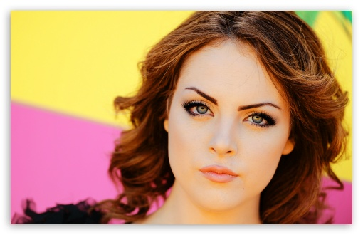 Elizabeth Gillies HD wallpaper for Wide 16:10 5:3 Widescreen WHXGA WQXGA WUXGA WXGA WGA ; Standard 4:3 5:4 3:2 Fullscreen UXGA XGA SVGA QSXGA SXGA DVGA HVGA HQVGA devices ( Apple PowerBook G4 iPhone 4 3G 3GS iPod Touch ) ; Tablet 1:1 ; iPad 1/2/Mini ; Mobile 4:3 5:3 3:2 16:9 5:4 - UXGA XGA SVGA WGA DVGA HVGA HQVGA devices ( Apple PowerBook G4 iPhone 4 3G 3GS iPod Touch ) WQHD QWXGA 1080p 900p 720p QHD nHD QSXGA SXGA ;