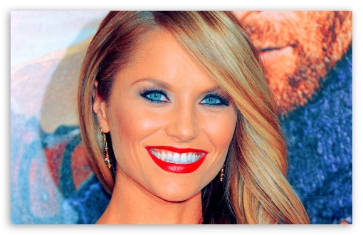 Ellen Hollman HD wallpaper for Wide 16:10 5:3 Widescreen WHXGA WQXGA WUXGA WXGA WGA ; HD 16:9 High Definition WQHD QWXGA 1080p 900p 720p QHD nHD ; Standard 4:3 5:4 3:2 Fullscreen UXGA XGA SVGA QSXGA SXGA DVGA HVGA HQVGA devices ( Apple PowerBook G4 iPhone 4 3G 3GS iPod Touch ) ; Tablet 1:1 ; iPad 1/2/Mini ; Mobile 4:3 5:3 3:2 16:9 5:4 - UXGA XGA SVGA WGA DVGA HVGA HQVGA devices ( Apple PowerBook G4 iPhone 4 3G 3GS iPod Touch ) WQHD QWXGA 1080p 900p 720p QHD nHD QSXGA SXGA ;