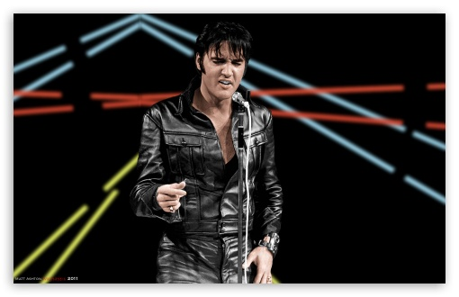 Elvis 68 Special ❤ 4K UHD Wallpaper for Wide 16:10 5:3 Widescreen WHXGA WQXGA WUXGA WXGA WGA ; 4K UHD 16:9 Ultra High Definition 2160p 1440p 1080p 900p 720p ; Standard 4:3 5:4 3:2 Fullscreen UXGA XGA SVGA QSXGA SXGA DVGA HVGA HQVGA ( Apple PowerBook G4 iPhone 4 3G 3GS iPod Touch ) ; iPad 1/2/Mini ; Mobile 4:3 5:3 3:2 16:9 5:4 - UXGA XGA SVGA WGA DVGA HVGA HQVGA ( Apple PowerBook G4 iPhone 4 3G 3GS iPod Touch ) 2160p 1440p 1080p 900p 720p QSXGA SXGA ;