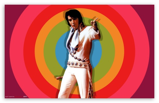 Elvis Now - 1971 HD wallpaper for Wide 16:10 Widescreen WHXGA WQXGA WUXGA WXGA ; HD 16:9 High Definition WQHD QWXGA 1080p 900p 720p QHD nHD ; Standard 4:3 Fullscreen UXGA XGA SVGA ; iPad 1/2/Mini ; Mobile 4:3 16:9 - UXGA XGA SVGA WQHD QWXGA 1080p 900p 720p QHD nHD ;