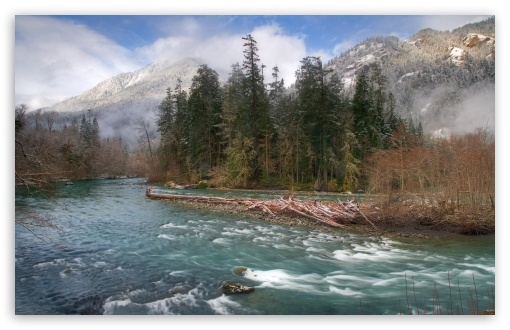 Elwha River Olympic National Park UltraHD Wallpaper for Wide 16:10 Widescreen WHXGA WQXGA WUXGA WXGA ; Standard 4:3 5:4 3:2 Fullscreen UXGA XGA SVGA QSXGA SXGA DVGA HVGA HQVGA ( Apple PowerBook G4 iPhone 4 3G 3GS iPod Touch ) ; Tablet 1:1 ; iPad 1/2/Mini ; Mobile 4:3 3:2 5:4 - UXGA XGA SVGA DVGA HVGA HQVGA ( Apple PowerBook G4 iPhone 4 3G 3GS iPod Touch ) QSXGA SXGA ;