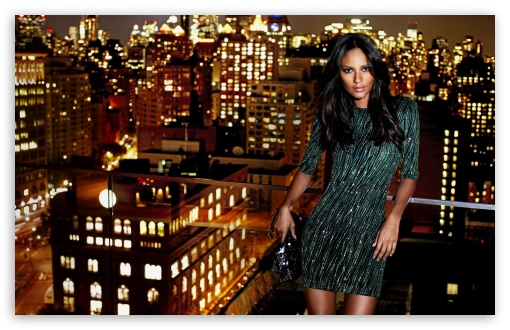 Emanuela De Paula On A Roof HD wallpaper for Wide 16:10 5:3 Widescreen WHXGA WQXGA WUXGA WXGA WGA ; HD 16:9 High Definition WQHD QWXGA 1080p 900p 720p QHD nHD ; Standard 4:3 5:4 3:2 Fullscreen UXGA XGA SVGA QSXGA SXGA DVGA HVGA HQVGA devices ( Apple PowerBook G4 iPhone 4 3G 3GS iPod Touch ) ; Tablet 1:1 ; iPad 1/2/Mini ; Mobile 4:3 5:3 3:2 16:9 5:4 - UXGA XGA SVGA WGA DVGA HVGA HQVGA devices ( Apple PowerBook G4 iPhone 4 3G 3GS iPod Touch ) WQHD QWXGA 1080p 900p 720p QHD nHD QSXGA SXGA ;