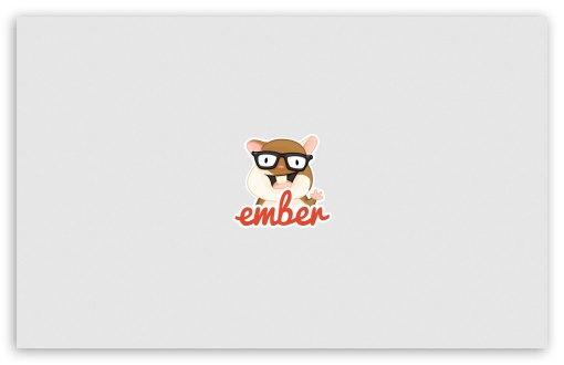 Ember.js HD wallpaper for Wide 16:10 5:3 Widescreen WHXGA WQXGA WUXGA WXGA WGA ; HD 16:9 High Definition WQHD QWXGA 1080p 900p 720p QHD nHD ; Standard 4:3 5:4 3:2 Fullscreen UXGA XGA SVGA QSXGA SXGA DVGA HVGA HQVGA devices ( Apple PowerBook G4 iPhone 4 3G 3GS iPod Touch ) ; Tablet 1:1 ; iPad 1/2/Mini ; Mobile 4:3 5:3 3:2 16:9 5:4 - UXGA XGA SVGA WGA DVGA HVGA HQVGA devices ( Apple PowerBook G4 iPhone 4 3G 3GS iPod Touch ) WQHD QWXGA 1080p 900p 720p QHD nHD QSXGA SXGA ; Dual 16:10 5:3 16:9 4:3 5:4 WHXGA WQXGA WUXGA WXGA WGA WQHD QWXGA 1080p 900p 720p QHD nHD UXGA XGA SVGA QSXGA SXGA ;