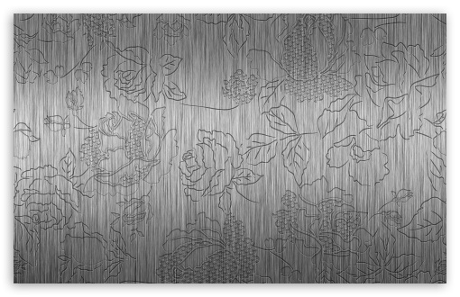 Embossed Rose Pattern HD wallpaper for Wide 16:10 5:3 Widescreen WHXGA WQXGA WUXGA WXGA WGA ; HD 16:9 High Definition WQHD QWXGA 1080p 900p 720p QHD nHD ; Standard 4:3 5:4 3:2 Fullscreen UXGA XGA SVGA QSXGA SXGA DVGA HVGA HQVGA devices ( Apple PowerBook G4 iPhone 4 3G 3GS iPod Touch ) ; Tablet 1:1 ; iPad 1/2/Mini ; Mobile 4:3 5:3 3:2 16:9 5:4 - UXGA XGA SVGA WGA DVGA HVGA HQVGA devices ( Apple PowerBook G4 iPhone 4 3G 3GS iPod Touch ) WQHD QWXGA 1080p 900p 720p QHD nHD QSXGA SXGA ;