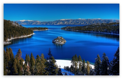 Emerald Bay HD wallpaper for Wide 16:10 5:3 Widescreen WHXGA WQXGA WUXGA WXGA WGA ; HD 16:9 High Definition WQHD QWXGA 1080p 900p 720p QHD nHD ; UHD 16:9 WQHD QWXGA 1080p 900p 720p QHD nHD ; Standard 4:3 5:4 3:2 Fullscreen UXGA XGA SVGA QSXGA SXGA DVGA HVGA HQVGA devices ( Apple PowerBook G4 iPhone 4 3G 3GS iPod Touch ) ; Tablet 1:1 ; iPad 1/2/Mini ; Mobile 4:3 5:3 3:2 16:9 5:4 - UXGA XGA SVGA WGA DVGA HVGA HQVGA devices ( Apple PowerBook G4 iPhone 4 3G 3GS iPod Touch ) WQHD QWXGA 1080p 900p 720p QHD nHD QSXGA SXGA ; Dual 16:10 5:3 16:9 4:3 5:4 WHXGA WQXGA WUXGA WXGA WGA WQHD QWXGA 1080p 900p 720p QHD nHD UXGA XGA SVGA QSXGA SXGA ;