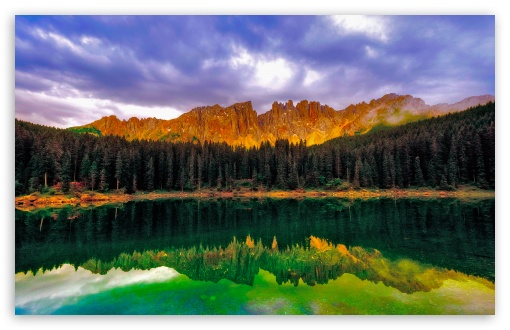 Emerald Lake Dreamscape HD wallpaper for Wide 16:10 5:3 Widescreen WHXGA WQXGA WUXGA WXGA WGA ; HD 16:9 High Definition WQHD QWXGA 1080p 900p 720p QHD nHD ; Standard 4:3 5:4 3:2 Fullscreen UXGA XGA SVGA QSXGA SXGA DVGA HVGA HQVGA devices ( Apple PowerBook G4 iPhone 4 3G 3GS iPod Touch ) ; Tablet 1:1 ; iPad 1/2/Mini ; Mobile 4:3 5:3 3:2 16:9 5:4 - UXGA XGA SVGA WGA DVGA HVGA HQVGA devices ( Apple PowerBook G4 iPhone 4 3G 3GS iPod Touch ) WQHD QWXGA 1080p 900p 720p QHD nHD QSXGA SXGA ; Dual 16:10 5:3 16:9 4:3 5:4 WHXGA WQXGA WUXGA WXGA WGA WQHD QWXGA 1080p 900p 720p QHD nHD UXGA XGA SVGA QSXGA SXGA ;