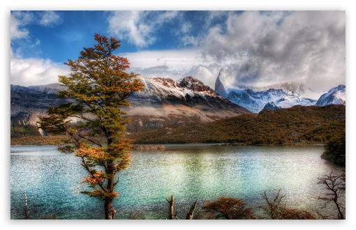 Emerald Lake In The Andes HD wallpaper for Wide 16:10 5:3 Widescreen WHXGA WQXGA WUXGA WXGA WGA ; HD 16:9 High Definition WQHD QWXGA 1080p 900p 720p QHD nHD ; UHD 16:9 WQHD QWXGA 1080p 900p 720p QHD nHD ; Standard 4:3 5:4 3:2 Fullscreen UXGA XGA SVGA QSXGA SXGA DVGA HVGA HQVGA devices ( Apple PowerBook G4 iPhone 4 3G 3GS iPod Touch ) ; Tablet 1:1 ; iPad 1/2/Mini ; Mobile 4:3 5:3 3:2 16:9 5:4 - UXGA XGA SVGA WGA DVGA HVGA HQVGA devices ( Apple PowerBook G4 iPhone 4 3G 3GS iPod Touch ) WQHD QWXGA 1080p 900p 720p QHD nHD QSXGA SXGA ; Dual 4:3 5:4 UXGA XGA SVGA QSXGA SXGA ;