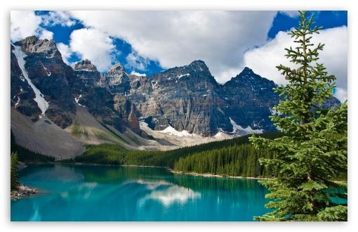 Emerald Lake, Yoho National Park, British Columbia, Canada HD wallpaper for Wide 16:10 5:3 Widescreen WHXGA WQXGA WUXGA WXGA WGA ; HD 16:9 High Definition WQHD QWXGA 1080p 900p 720p QHD nHD ; Standard 4:3 5:4 3:2 Fullscreen UXGA XGA SVGA QSXGA SXGA DVGA HVGA HQVGA devices ( Apple PowerBook G4 iPhone 4 3G 3GS iPod Touch ) ; Tablet 1:1 ; iPad 1/2/Mini ; Mobile 4:3 5:3 3:2 16:9 5:4 - UXGA XGA SVGA WGA DVGA HVGA HQVGA devices ( Apple PowerBook G4 iPhone 4 3G 3GS iPod Touch ) WQHD QWXGA 1080p 900p 720p QHD nHD QSXGA SXGA ;