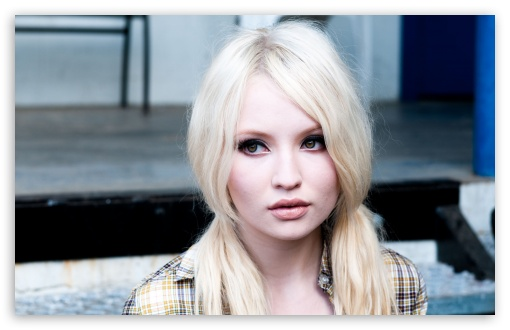 Emily Browning Blonde Hair HD wallpaper for Wide 16:10 5:3 Widescreen WHXGA WQXGA WUXGA WXGA WGA ; HD 16:9 High Definition WQHD QWXGA 1080p 900p 720p QHD nHD ; UHD 16:9 WQHD QWXGA 1080p 900p 720p QHD nHD ; Standard 4:3 5:4 3:2 Fullscreen UXGA XGA SVGA QSXGA SXGA DVGA HVGA HQVGA devices ( Apple PowerBook G4 iPhone 4 3G 3GS iPod Touch ) ; Tablet 1:1 ; iPad 1/2/Mini ; Mobile 4:3 5:3 3:2 16:9 5:4 - UXGA XGA SVGA WGA DVGA HVGA HQVGA devices ( Apple PowerBook G4 iPhone 4 3G 3GS iPod Touch ) WQHD QWXGA 1080p 900p 720p QHD nHD QSXGA SXGA ;