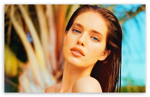Emily DiDonato HD wallpaper for Wide 16:10 5:3 Widescreen WHXGA WQXGA WUXGA WXGA WGA ; Standard 4:3 5:4 3:2 Fullscreen UXGA XGA SVGA QSXGA SXGA DVGA HVGA HQVGA devices ( Apple PowerBook G4 iPhone 4 3G 3GS iPod Touch ) ; Tablet 1:1 ; iPad 1/2/Mini ; Mobile 4:3 5:3 3:2 16:9 5:4 - UXGA XGA SVGA WGA DVGA HVGA HQVGA devices ( Apple PowerBook G4 iPhone 4 3G 3GS iPod Touch ) WQHD QWXGA 1080p 900p 720p QHD nHD QSXGA SXGA ;