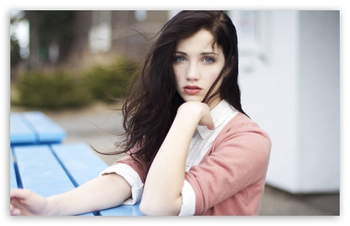 Emily Rudd UltraHD Wallpaper for Wide 16:10 5:3 Widescreen WHXGA WQXGA WUXGA WXGA WGA ; 8K UHD TV 16:9 Ultra High Definition 2160p 1440p 1080p 900p 720p ; UHD 16:9 2160p 1440p 1080p 900p 720p ; Standard 4:3 5:4 3:2 Fullscreen UXGA XGA SVGA QSXGA SXGA DVGA HVGA HQVGA ( Apple PowerBook G4 iPhone 4 3G 3GS iPod Touch ) ; Smartphone 16:9 3:2 5:3 2160p 1440p 1080p 900p 720p DVGA HVGA HQVGA ( Apple PowerBook G4 iPhone 4 3G 3GS iPod Touch ) WGA ; Tablet 1:1 ; iPad 1/2/Mini ; Mobile 4:3 5:3 3:2 16:9 5:4 - UXGA XGA SVGA WGA DVGA HVGA HQVGA ( Apple PowerBook G4 iPhone 4 3G 3GS iPod Touch ) 2160p 1440p 1080p 900p 720p QSXGA SXGA ;