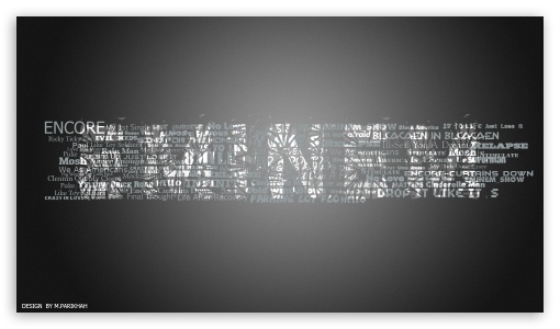 EMINEM ❤ 4K UHD Wallpaper for 4K UHD 16:9 Ultra High Definition 2160p 1440p 1080p 900p 720p ; Mobile 16:9 - 2160p 1440p 1080p 900p 720p ;