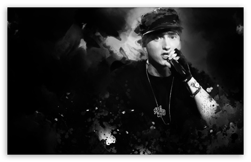 Eminem 2011 ❤ 4K UHD Wallpaper for Wide 16:10 5:3 Widescreen WHXGA WQXGA WUXGA WXGA WGA ; 4K UHD 16:9 Ultra High Definition 2160p 1440p 1080p 900p 720p ; Standard 4:3 5:4 3:2 Fullscreen UXGA XGA SVGA QSXGA SXGA DVGA HVGA HQVGA ( Apple PowerBook G4 iPhone 4 3G 3GS iPod Touch ) ; Tablet 1:1 ; iPad 1/2/Mini ; Mobile 4:3 5:3 3:2 16:9 5:4 - UXGA XGA SVGA WGA DVGA HVGA HQVGA ( Apple PowerBook G4 iPhone 4 3G 3GS iPod Touch ) 2160p 1440p 1080p 900p 720p QSXGA SXGA ;