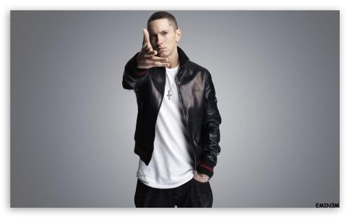 Eminem 4k hd desktop wallpaper for wide ultra widescreen displays download eminem hd wallpaper voltagebd Choice Image