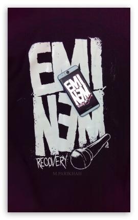 Eminem 4k Hd Desktop Wallpaper For Tablet Smartphone Mobile