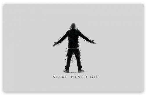 Eminem Kings Never Die ❤ 4K UHD Wallpaper for Wide 16:10 5:3 Widescreen WHXGA WQXGA WUXGA WXGA WGA ; 4K UHD 16:9 Ultra High Definition 2160p 1440p 1080p 900p 720p ; Standard 4:3 5:4 3:2 Fullscreen UXGA XGA SVGA QSXGA SXGA DVGA HVGA HQVGA ( Apple PowerBook G4 iPhone 4 3G 3GS iPod Touch ) ; Smartphone 16:9 2160p 1440p 1080p 900p 720p ; Tablet 1:1 ; iPad 1/2/Mini ; Mobile 4:3 5:3 3:2 16:9 5:4 - UXGA XGA SVGA WGA DVGA HVGA HQVGA ( Apple PowerBook G4 iPhone 4 3G 3GS iPod Touch ) 2160p 1440p 1080p 900p 720p QSXGA SXGA ;