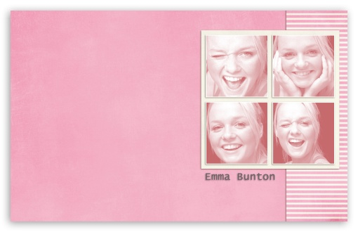 Emma Bunton HD wallpaper for Wide 16:10 5:3 Widescreen WHXGA WQXGA WUXGA WXGA WGA ; HD 16:9 High Definition WQHD QWXGA 1080p 900p 720p QHD nHD ; Standard 4:3 5:4 3:2 Fullscreen UXGA XGA SVGA QSXGA SXGA DVGA HVGA HQVGA devices ( Apple PowerBook G4 iPhone 4 3G 3GS iPod Touch ) ; Tablet 1:1 ; iPad 1/2/Mini ; Mobile 4:3 5:3 3:2 16:9 5:4 - UXGA XGA SVGA WGA DVGA HVGA HQVGA devices ( Apple PowerBook G4 iPhone 4 3G 3GS iPod Touch ) WQHD QWXGA 1080p 900p 720p QHD nHD QSXGA SXGA ;