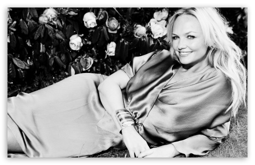 Emma Bunton Black and White ❤ 4K UHD Wallpaper for Wide 16:10 5:3 Widescreen WHXGA WQXGA WUXGA WXGA WGA ; 4K UHD 16:9 Ultra High Definition 2160p 1440p 1080p 900p 720p ; Standard 4:3 5:4 3:2 Fullscreen UXGA XGA SVGA QSXGA SXGA DVGA HVGA HQVGA ( Apple PowerBook G4 iPhone 4 3G 3GS iPod Touch ) ; Tablet 1:1 ; iPad 1/2/Mini ; Mobile 4:3 5:3 3:2 16:9 5:4 - UXGA XGA SVGA WGA DVGA HVGA HQVGA ( Apple PowerBook G4 iPhone 4 3G 3GS iPod Touch ) 2160p 1440p 1080p 900p 720p QSXGA SXGA ;