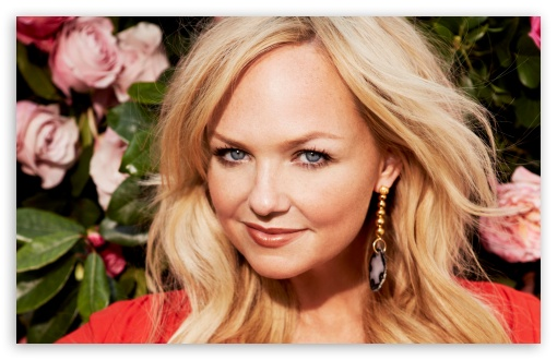 Emma Bunton Portrait HD wallpaper for Wide 16:10 5:3 Widescreen WHXGA WQXGA WUXGA WXGA WGA ; HD 16:9 High Definition WQHD QWXGA 1080p 900p 720p QHD nHD ; Standard 4:3 5:4 3:2 Fullscreen UXGA XGA SVGA QSXGA SXGA DVGA HVGA HQVGA devices ( Apple PowerBook G4 iPhone 4 3G 3GS iPod Touch ) ; Tablet 1:1 ; iPad 1/2/Mini ; Mobile 4:3 5:3 3:2 16:9 5:4 - UXGA XGA SVGA WGA DVGA HVGA HQVGA devices ( Apple PowerBook G4 iPhone 4 3G 3GS iPod Touch ) WQHD QWXGA 1080p 900p 720p QHD nHD QSXGA SXGA ;