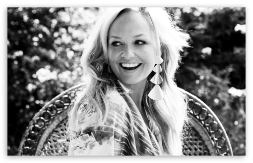 Emma Bunton Smiling HD wallpaper for Wide 16:10 5:3 Widescreen WHXGA WQXGA WUXGA WXGA WGA ; HD 16:9 High Definition WQHD QWXGA 1080p 900p 720p QHD nHD ; Standard 4:3 5:4 3:2 Fullscreen UXGA XGA SVGA QSXGA SXGA DVGA HVGA HQVGA devices ( Apple PowerBook G4 iPhone 4 3G 3GS iPod Touch ) ; Tablet 1:1 ; iPad 1/2/Mini ; Mobile 4:3 5:3 3:2 16:9 5:4 - UXGA XGA SVGA WGA DVGA HVGA HQVGA devices ( Apple PowerBook G4 iPhone 4 3G 3GS iPod Touch ) WQHD QWXGA 1080p 900p 720p QHD nHD QSXGA SXGA ;