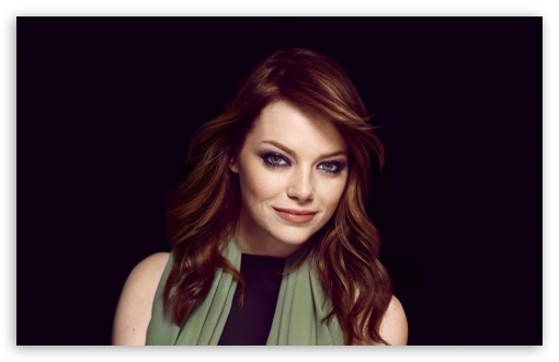 Emma Stone 2014 ❤ 4K UHD Wallpaper for Wide 16:10 5:3 Widescreen WHXGA WQXGA WUXGA WXGA WGA ; 4K UHD 16:9 Ultra High Definition 2160p 1440p 1080p 900p 720p ; UHD 16:9 2160p 1440p 1080p 900p 720p ; Standard 4:3 5:4 3:2 Fullscreen UXGA XGA SVGA QSXGA SXGA DVGA HVGA HQVGA ( Apple PowerBook G4 iPhone 4 3G 3GS iPod Touch ) ; Smartphone 5:3 WGA ; Tablet 1:1 ; iPad 1/2/Mini ; Mobile 4:3 5:3 3:2 16:9 5:4 - UXGA XGA SVGA WGA DVGA HVGA HQVGA ( Apple PowerBook G4 iPhone 4 3G 3GS iPod Touch ) 2160p 1440p 1080p 900p 720p QSXGA SXGA ; Dual 16:10 5:3 4:3 5:4 WHXGA WQXGA WUXGA WXGA WGA UXGA XGA SVGA QSXGA SXGA ;