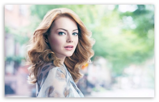 Emma Stone-2 HD wallpaper for Wide 16:10 5:3 Widescreen WHXGA WQXGA WUXGA WXGA WGA ; HD 16:9 High Definition WQHD QWXGA 1080p 900p 720p QHD nHD ; Standard 4:3 5:4 3:2 Fullscreen UXGA XGA SVGA QSXGA SXGA DVGA HVGA HQVGA devices ( Apple PowerBook G4 iPhone 4 3G 3GS iPod Touch ) ; Tablet 1:1 ; iPad 1/2/Mini ; Mobile 4:3 5:3 3:2 16:9 5:4 - UXGA XGA SVGA WGA DVGA HVGA HQVGA devices ( Apple PowerBook G4 iPhone 4 3G 3GS iPod Touch ) WQHD QWXGA 1080p 900p 720p QHD nHD QSXGA SXGA ;